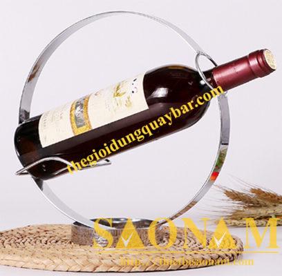 Giá Để Rượu SN#528002