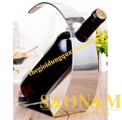 Giá Để Rượu SN#528003