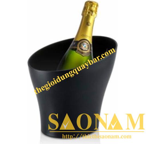 Xô Ướp Rượu SN#528203