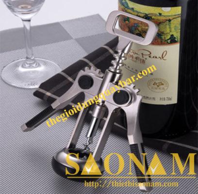 Dụng Cụ Khui Rượu SN#528574