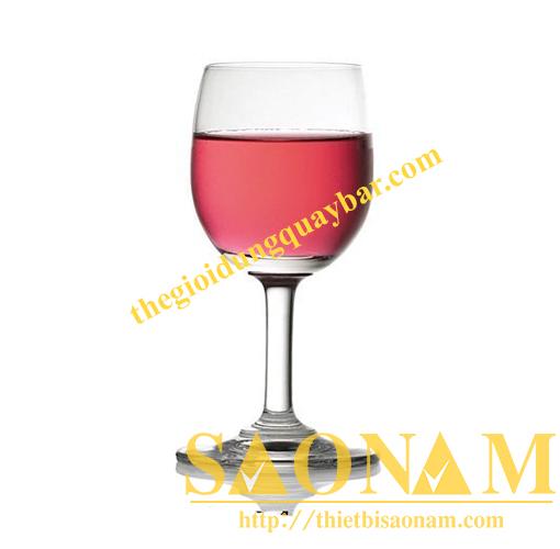 Basic Sherry 1001P04