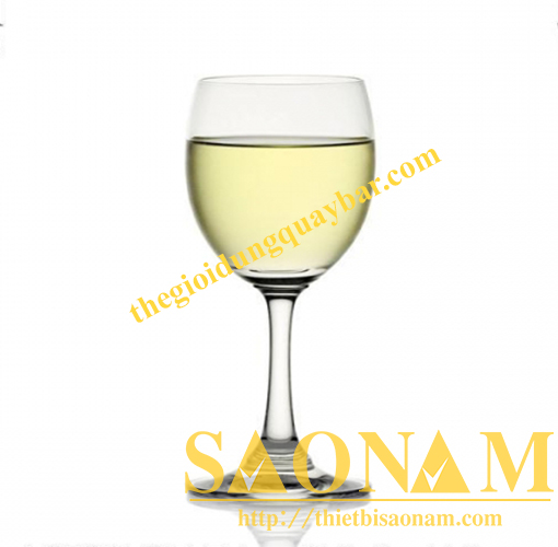 Diva White Wine 1003W07