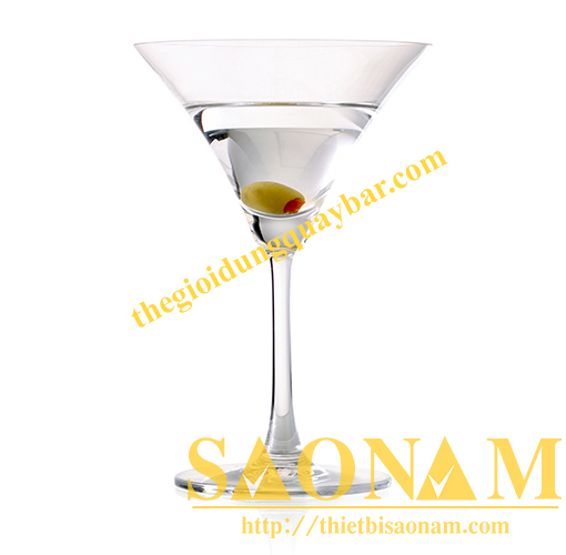 Madison Cocktail 1015C10