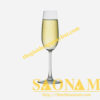 Madison Flute Champagne 1015F07