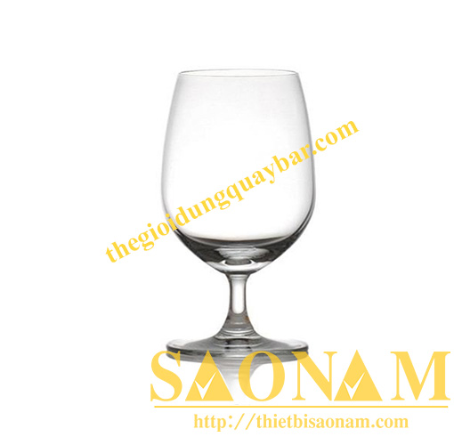 Madison Water Goblet 1015G15