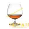 Madison Cognac 1015N22