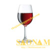 Madison Red Wine 1015R15