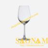 Madison White Wine 1015W12