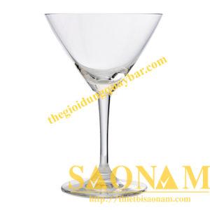 Lexington Cocktail 1019C07