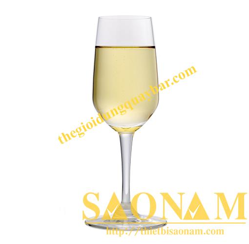 Lexington Flute Champagne 1019F06