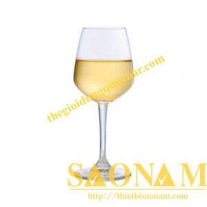 Lexington White Wine 1019W08