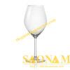 Santè Bordeaux 1026A21