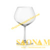 Santè Burgundy 1026D22