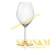 Santè White 1026W12