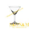 Classic Cocktail 1501C03