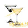 Classic Cocktail 1501C05
