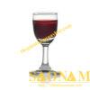 Classic Liqueur 1501L01