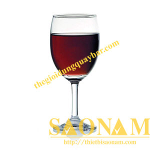 Classic Red Wine 1501R08