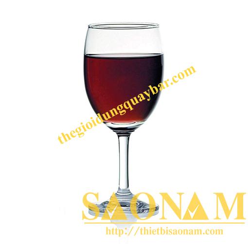 Classic Red Wine 1501R08