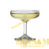 Classic Saucer Champagne 1501S05