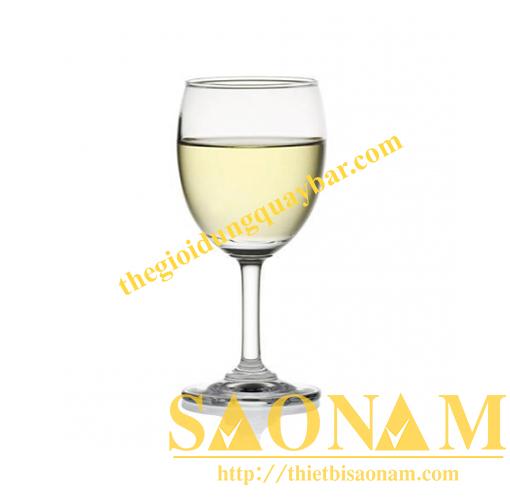 Classic White Wine 1501W07