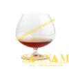 Classic Brandy 1501X09