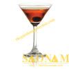 Duchess Cocktail 1503C07