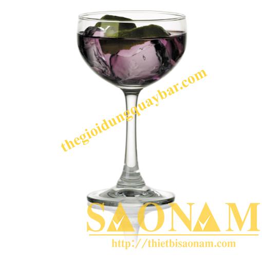 Duchess Cocktail 1503C09