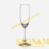 Duchess Flute Champagne 1503F06