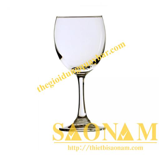Duchess Red Wine 1503R09