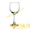 Duchess Red Wine 1503R16