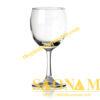 Duchess White Wine 1503W07