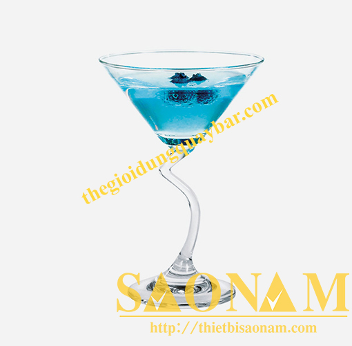 Salsa Cocktail 1521C07