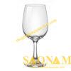 Society Red Wine 1523R09