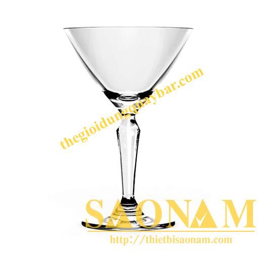Connexion Cocktail 1527C07