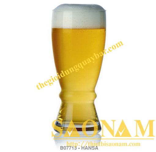 Hansa Long Drink B07713