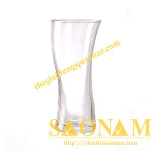 Salsa Long Drink B19212
