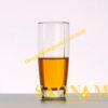 Sensation Long Drink B21614